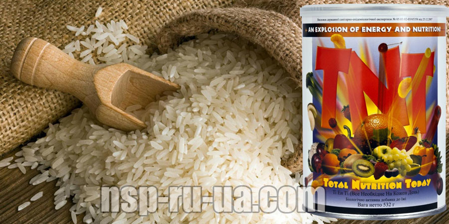 total-nutrition-today-oryza-sativa-asian-rice-herbal-grass-ru-ua-com